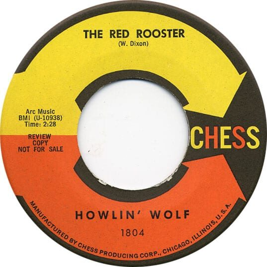 the-red-rooster-demo-label